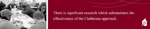 Clubhouse Research Image