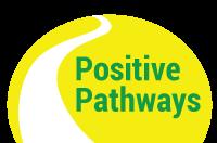 positive-pathways-logo