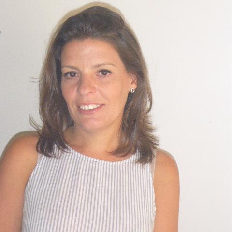 Gema Moreno- Mental Health Support Worker